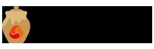 ソウルカルビロゴ